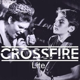 Crossfire Lite - 26 July 2019
