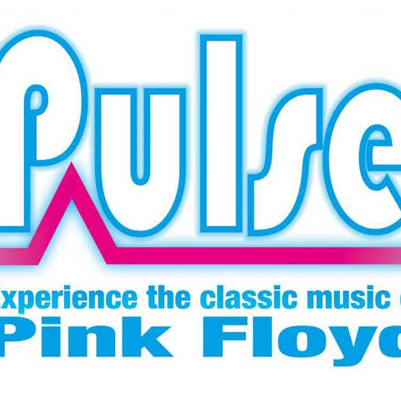 PULSE - Pink Floyd Tribute