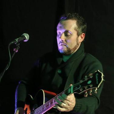 Brent Hutchinson