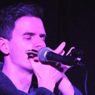 Jon Vaughan