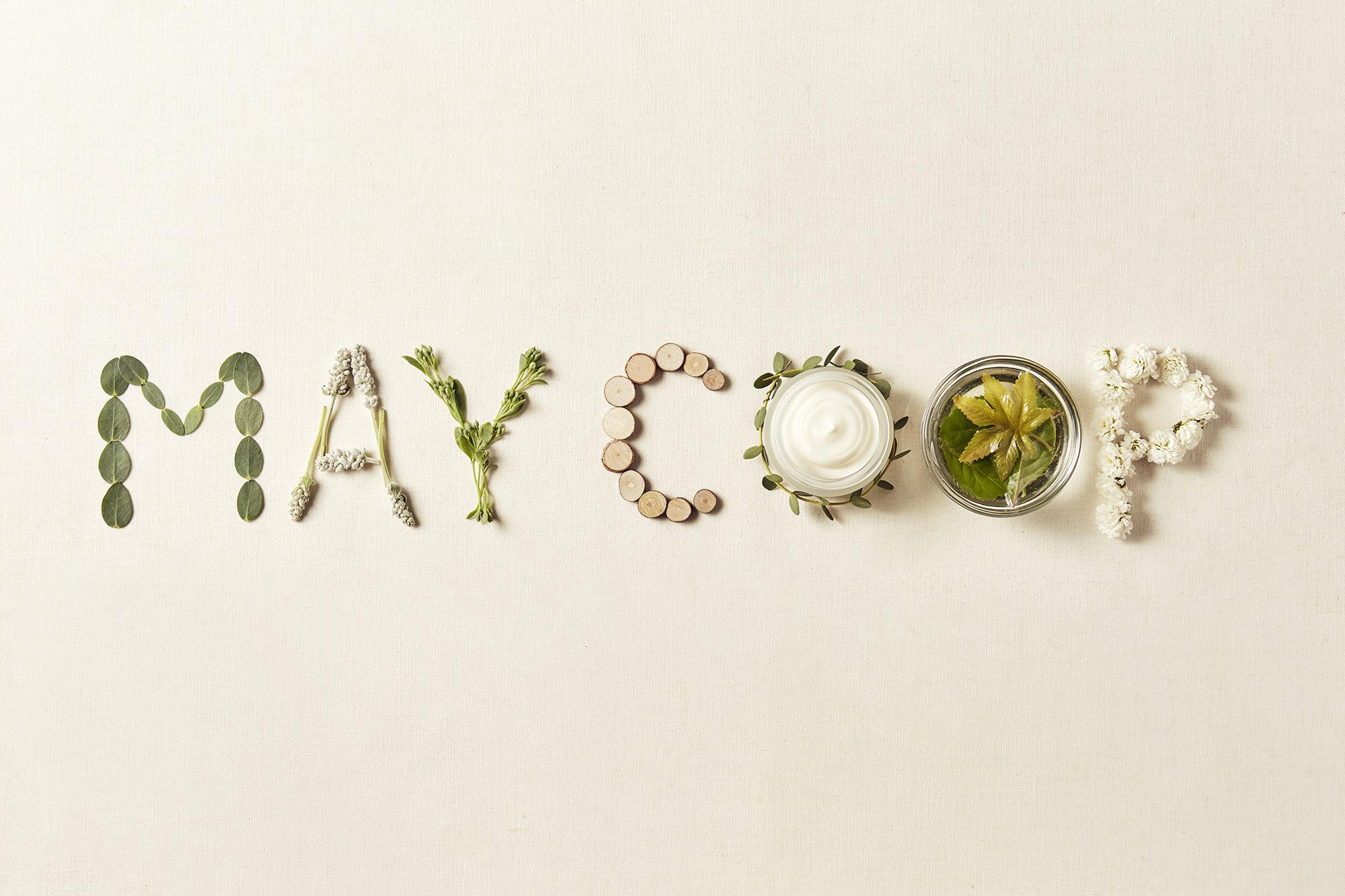 151217_Maycoop14317 f