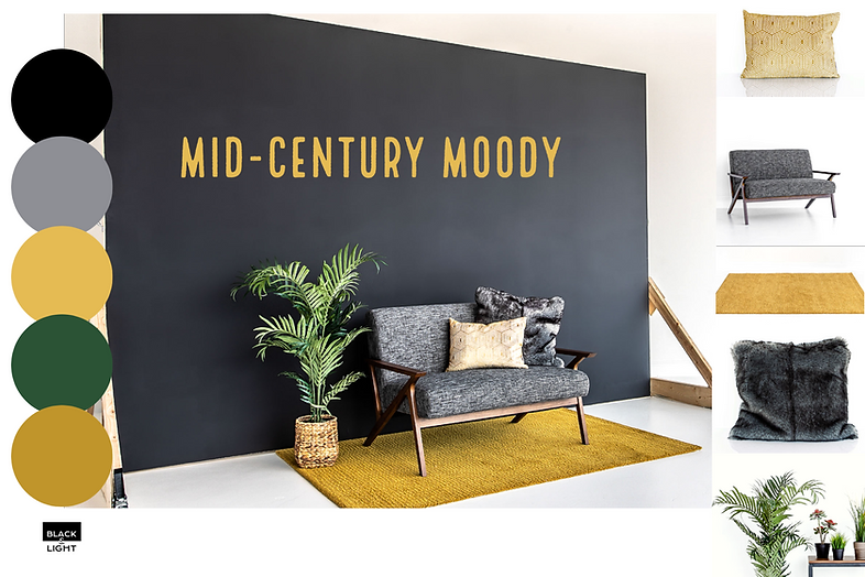 Black and Light Studio Mood Board - Mid Century Moody.png