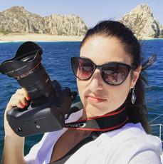 Atali Samuel - Professional DFW Photographer