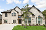 2621 Fawn Valley Front of Home 1.jpg