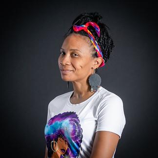 Atali Samuel Photography Studio #Faces4Justice