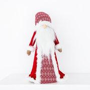 3ft Santa Gnome