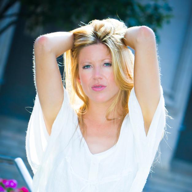 atali samuel portrait and lifestyle photography