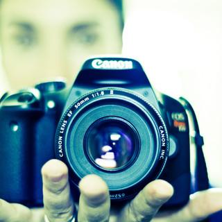 atali samuel still life photography