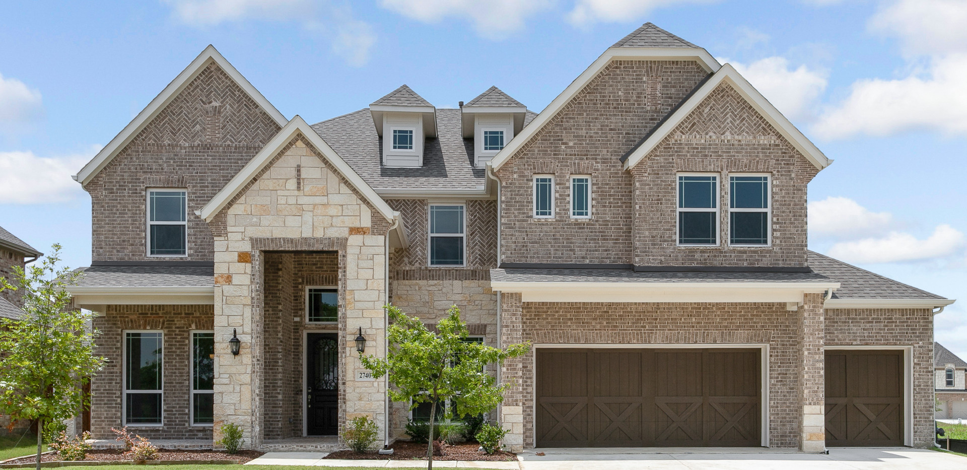 2740 Village Creek, Celina
