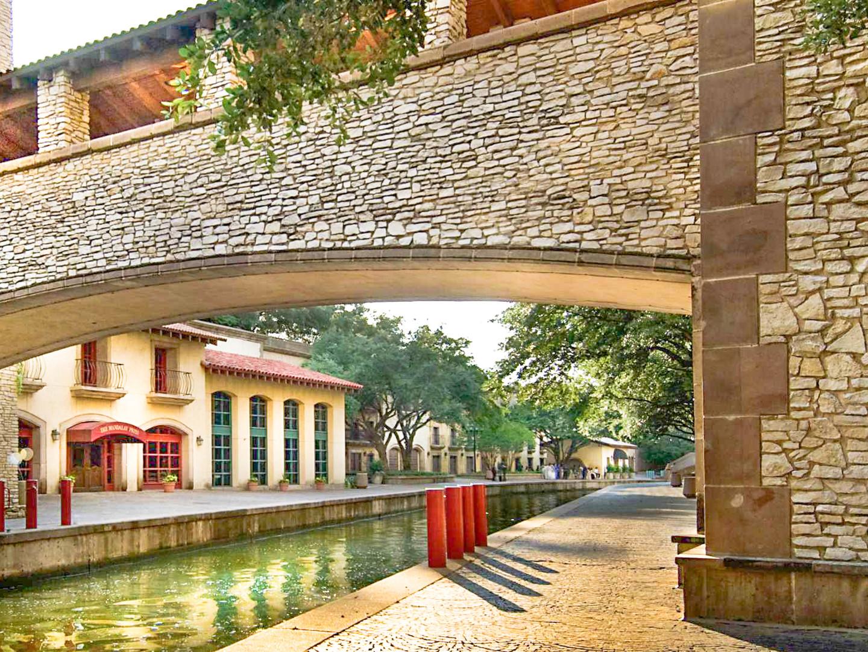 Mandalay Canals - Atali Samuel Photography