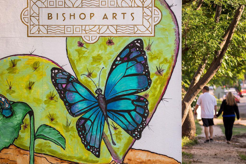 bishopartsdistrict5.jpg