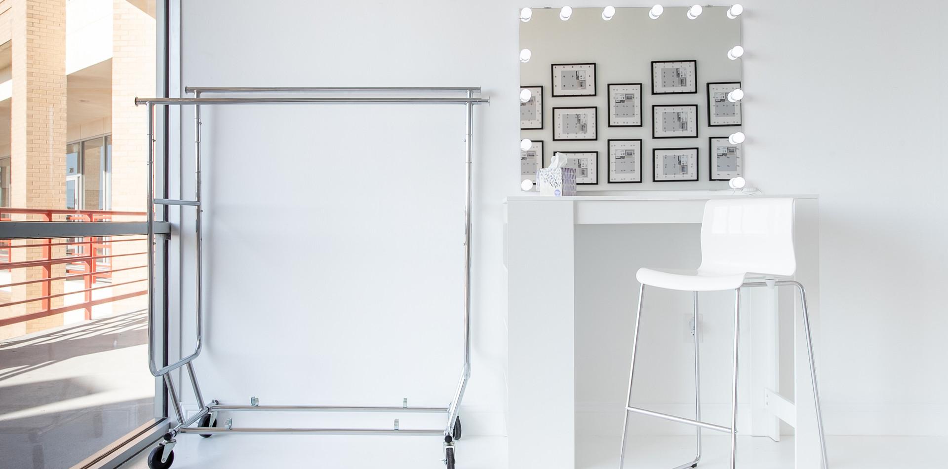 Atali Samuel Photography Studio