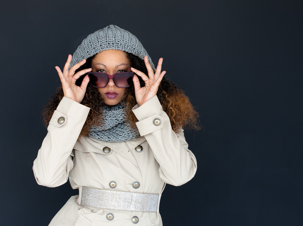 Portrait + Lifestyle Images by Atali Samuel Photography