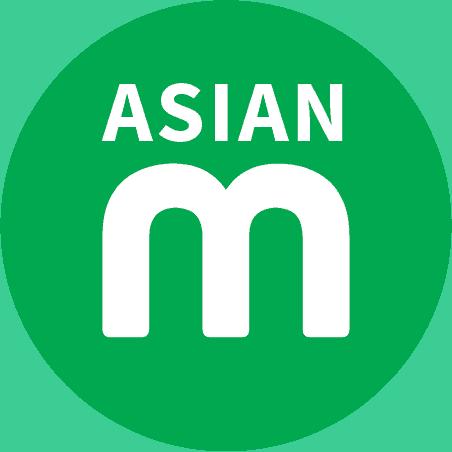 Asian Mint Restaurants