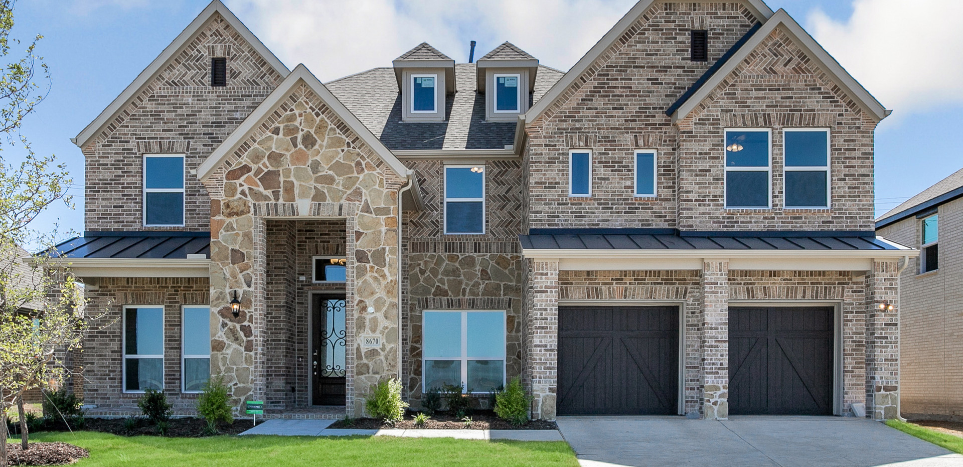 8670 Kincaid, Frisco
