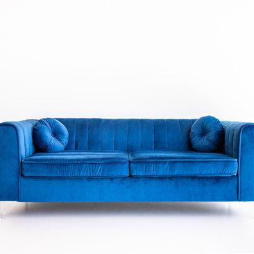 101220 - Furniture-8161.jpg