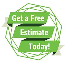 Free Estimate.png