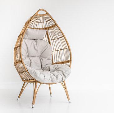 092320 - Furniture-6781.jpg