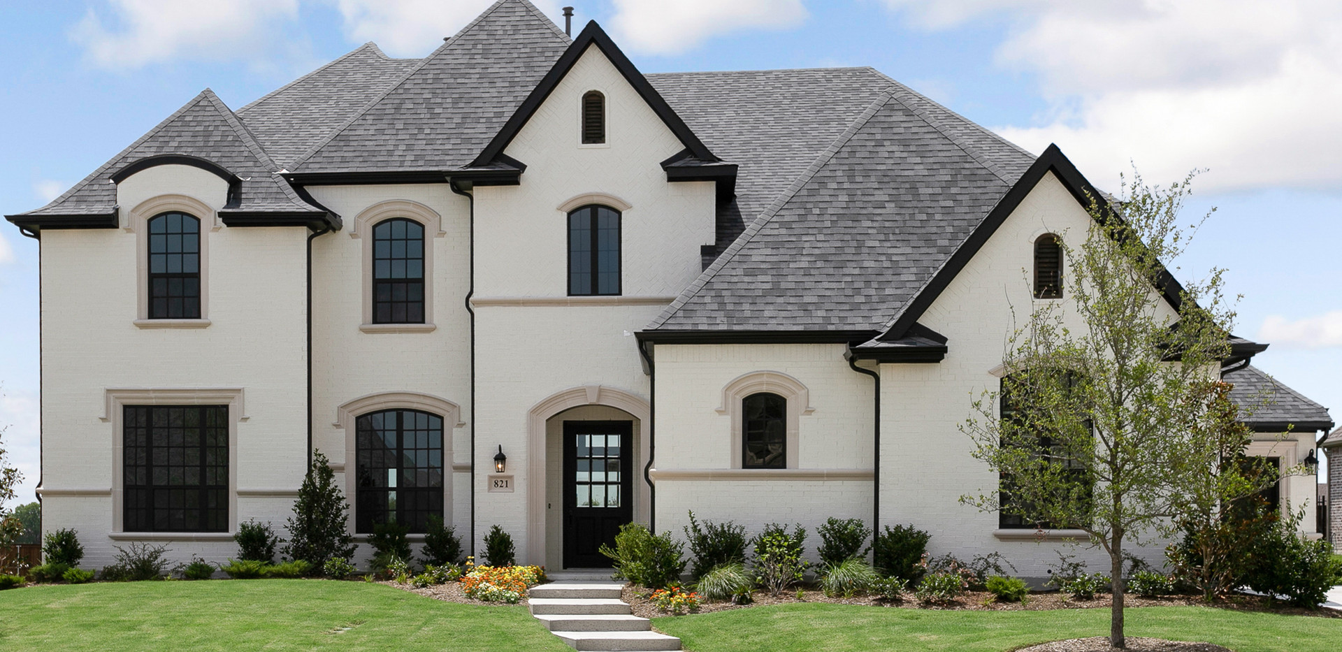 821 Hawk Wood Lane, Prosper