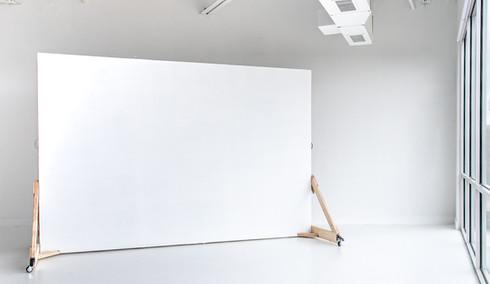 Black and Light Studio