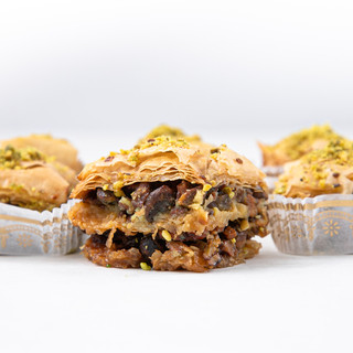 Commercial Food Images by Atali Samuel Photograhy