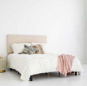 092320 - Furniture-6825.jpg
