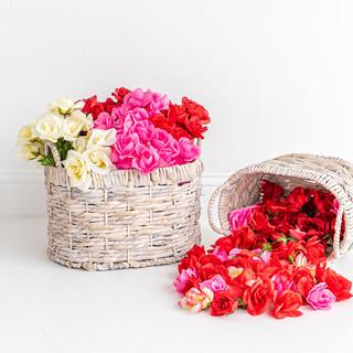 BAL Valentine's Scenes-8661.jpg