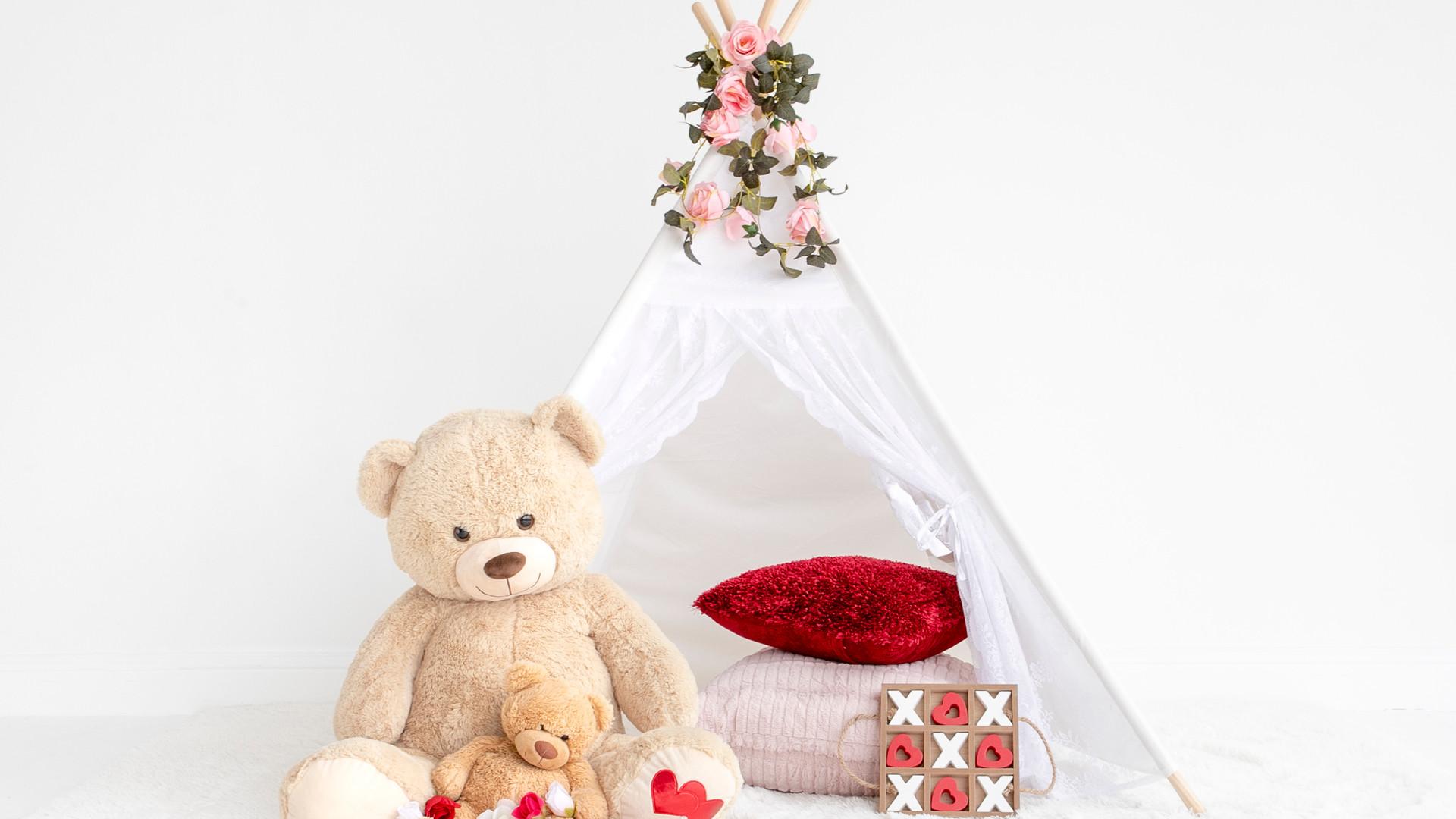 Atali Samuel Photography Valentines Mini