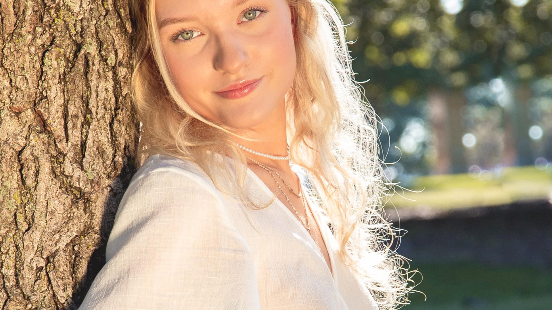 Atali Samuel Photography Headshots + Portraits