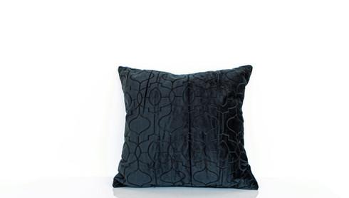 BAL Props 121720-BAL New Furniture 12172