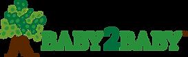 9362907-logo (1).png