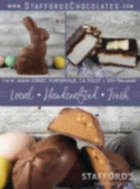 Staffords_Enjoy_Ad_Easter2019.jpg