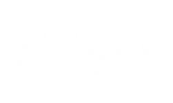 Mimbach_Logo2019white.png
