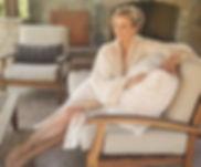 KeikiCo Luxury Spa Robes