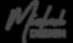 Mimbach_Logo2019.png