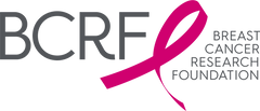 1200px-Breast_Cancer_Research_Foundation