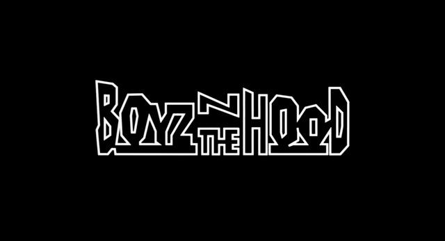 boyz-n-the-hood-hd-movie-title
