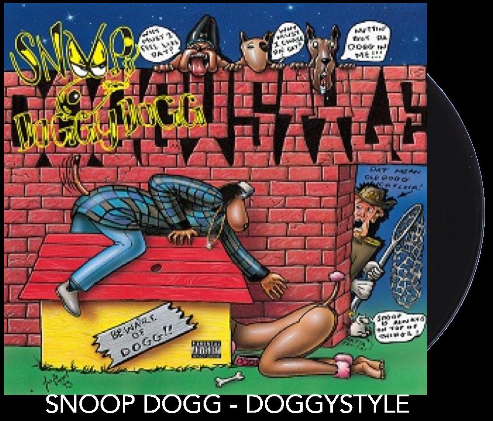 Snoop-Dogg-Doggystyle-Album-cover