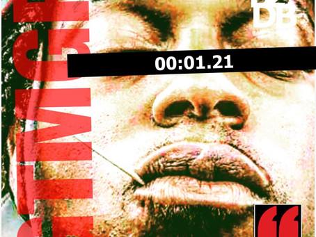 Domestic Violence Attacks Hip-Hop Mogul DJ Blingg's Old Neighborhood