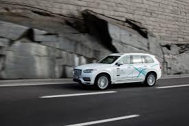 Driverless+Cars3