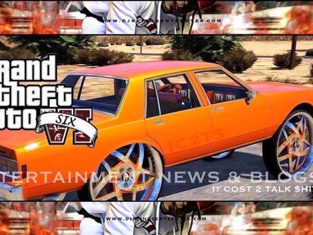 Rockstar Games & BlastFM Shed Light on GTA 6 Release Date