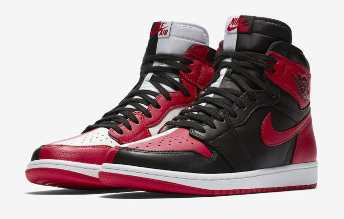 Air-Jordan-1-Retro-High-OG-Homage-To-Home--681x433