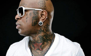 Power 105.1 Angie Martinez Exclusive Interview With Birdman, Breaks Silence On Lil Wayne Contract