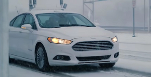 Driverless+Cars1