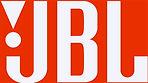 JBL_Logo-1-1_edited.jpg