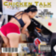 Chicken Talk Da Soundtrack