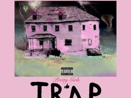 "Stream 2 Chainz's ""Pretty Girls Like Trap Music"" Full Album Here"