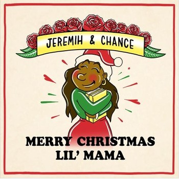 Chance The Rapper & Jeremih - Merry