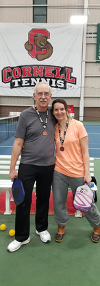 Mr. Dad and Becky 2018.jpg