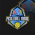 Pickleball Mania logo.jpg